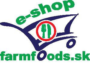 Farmfoods e-shop