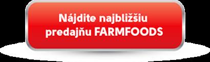 Nájdite predajňu FARMFOODS