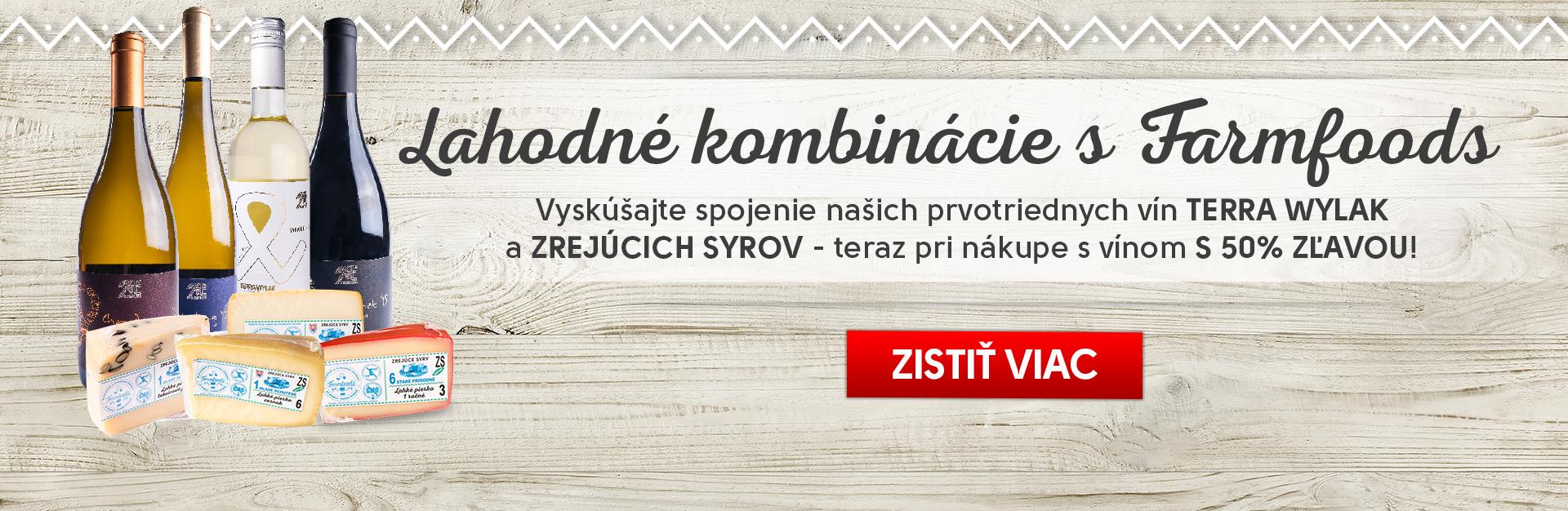 14.8.2020_syr+vino