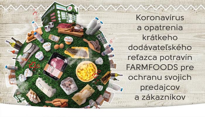 M_korona