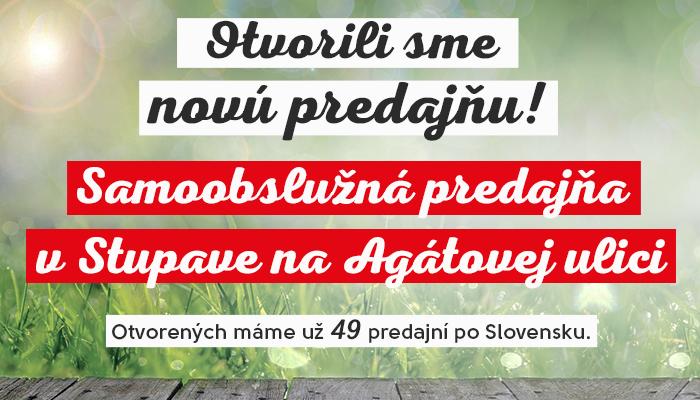 STUPAVA_2_M