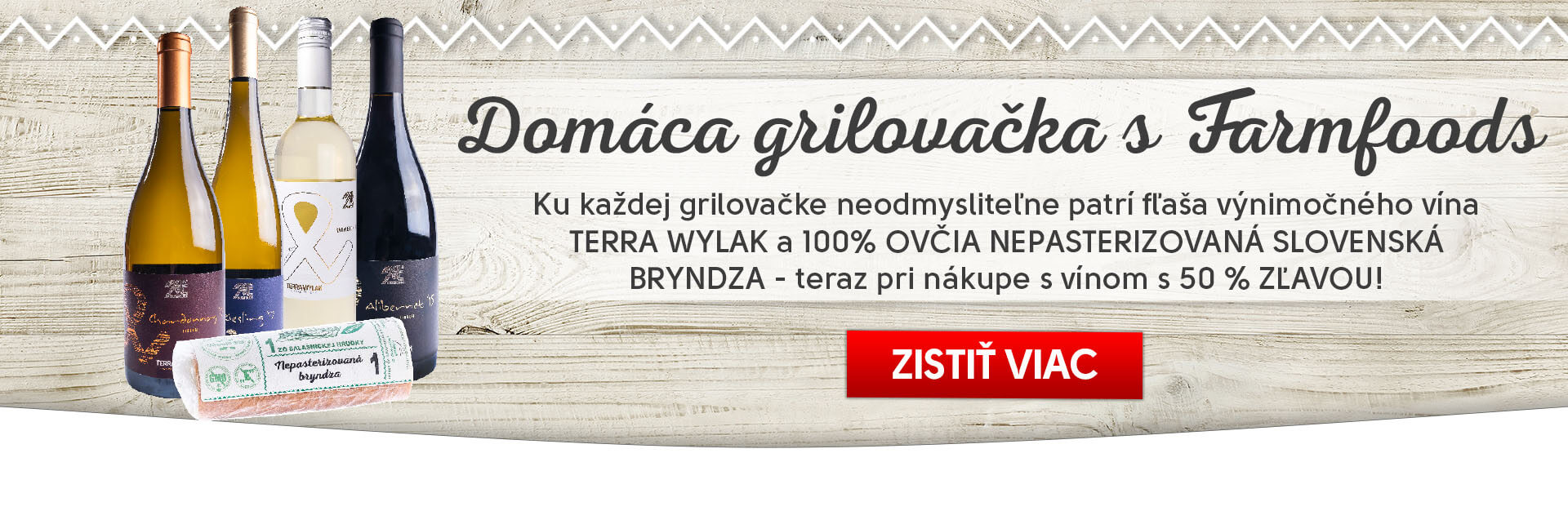 bryndza_akcia_2020_2