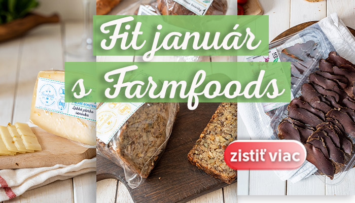 fit-januar-m