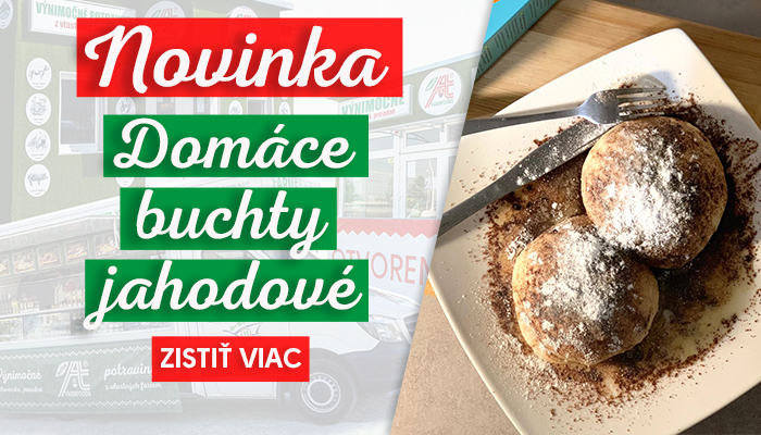 novinka_buchty_M