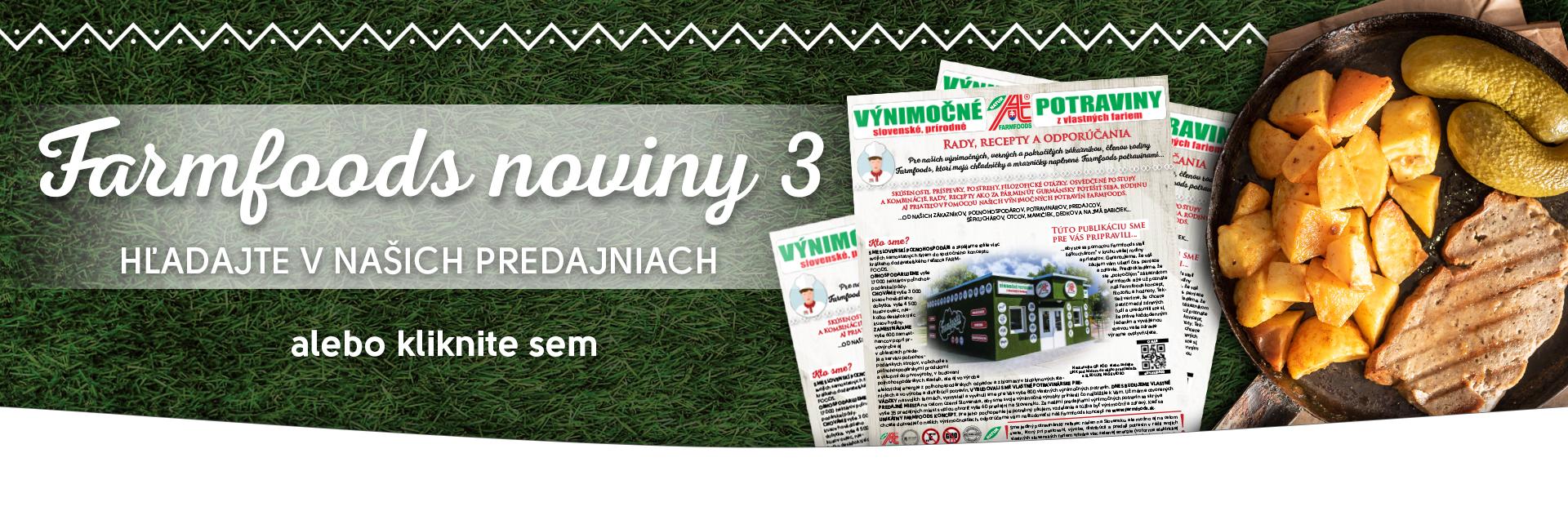 noviny-3-1