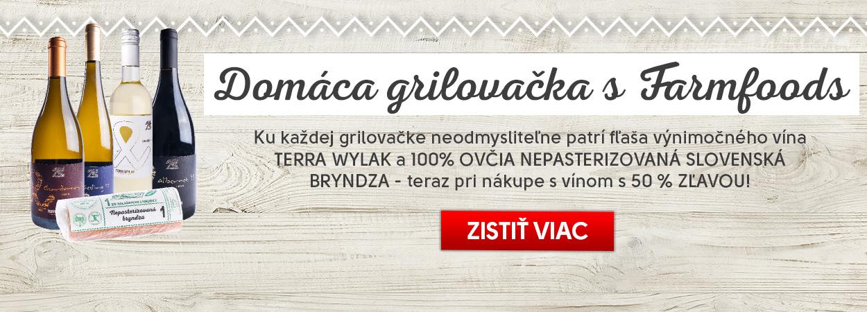 novyslider_bryndza_kkcia