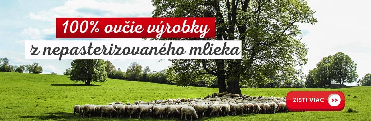ovcie