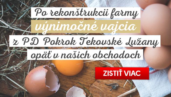 vajicka_M