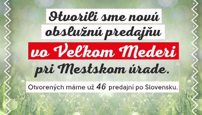 velky-meder-m-2