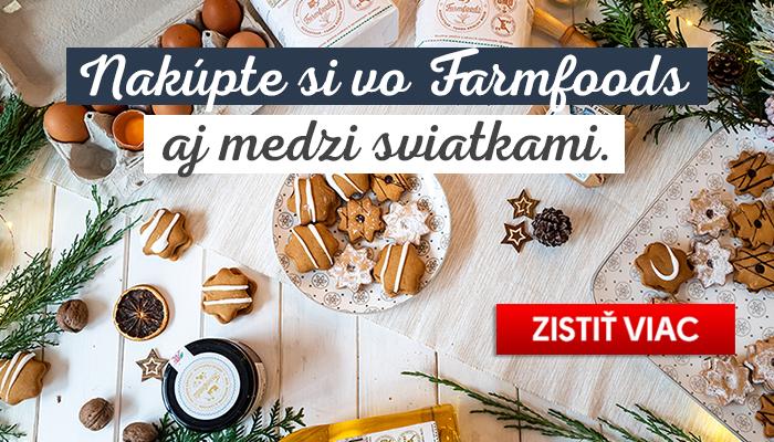 vianoce-mobil