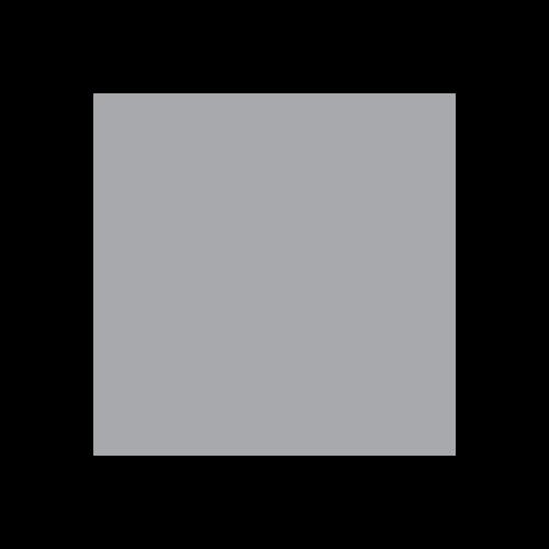 >Bez GMO