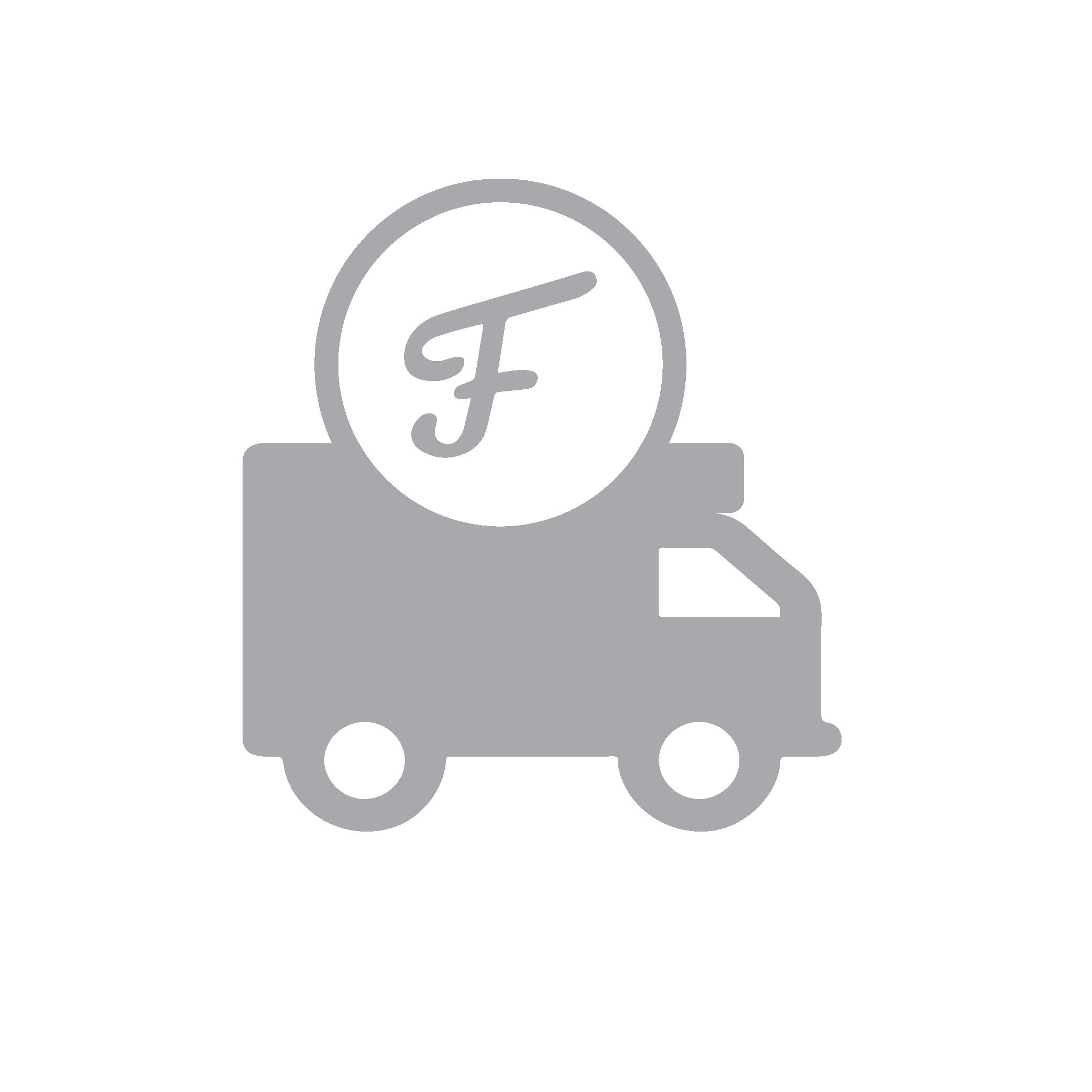 Pojazdné predajne