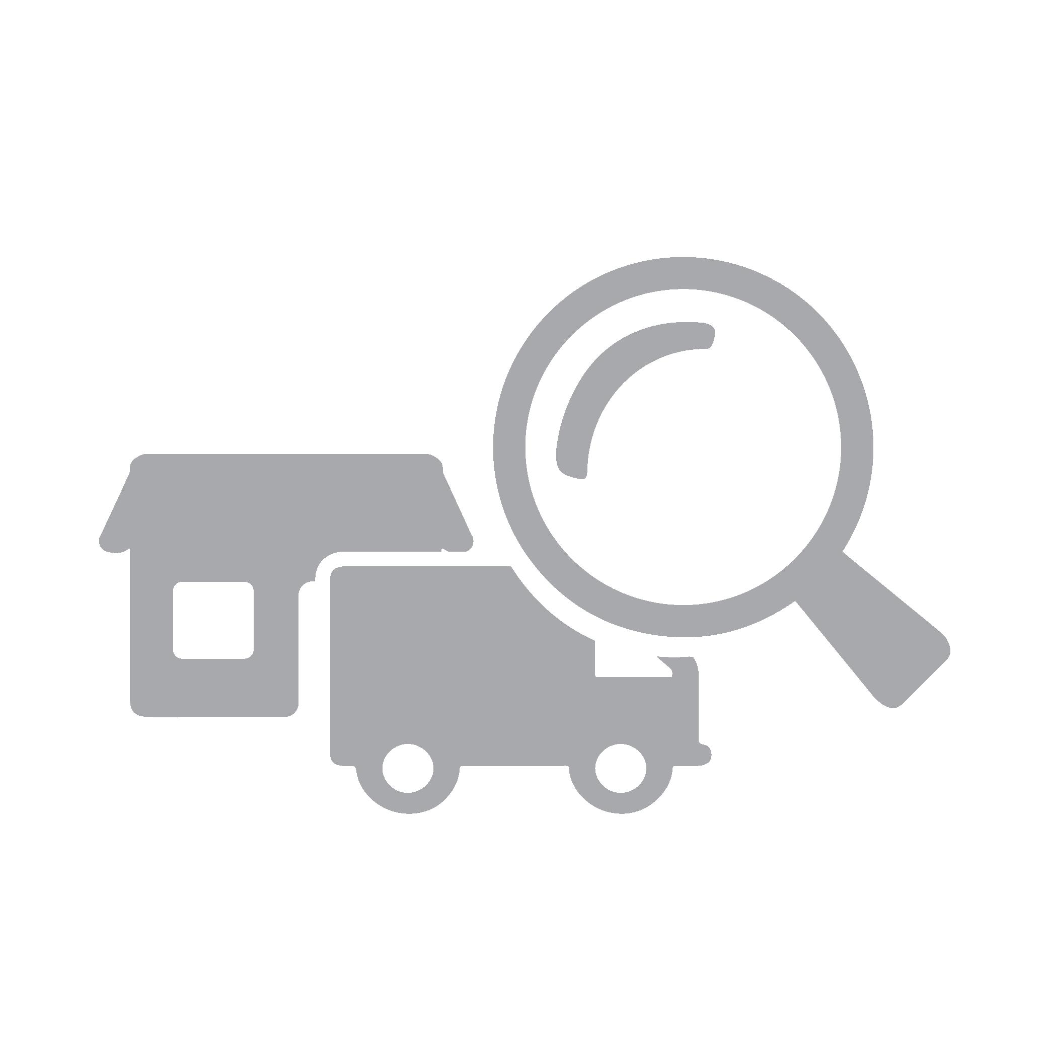 Vyhľadávač predajní