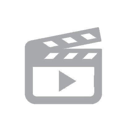 Videa