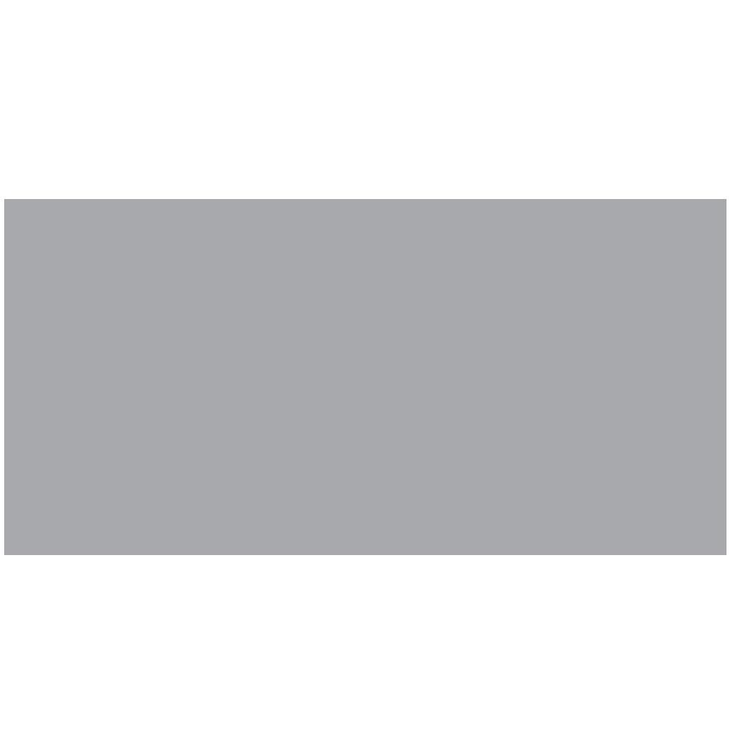 Zdravé rastliny
